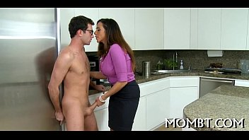 sharing 89 com a hungry and thick pecker