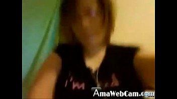 emo nerd china porno on webcam