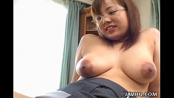 free live jasmin chat busty japanese babe fucked at home uncensored