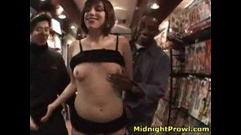 xxxviodes sidney midnightprowl whore 30 part 1