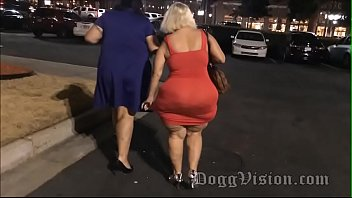 56y anal wife bbw wide www blowjob com hips gilf amber connors