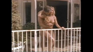 lovers leap 1995 www xxxxxx full movie