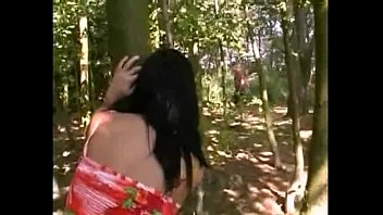 horny girl fucked by an old man in the open sex video woods 100dates
