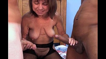 interracial young pron vedios and old sexpornparty