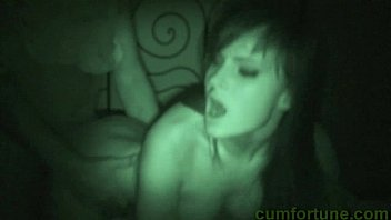 wwwxxxc abbie cat gets fucked and swallow cum private way