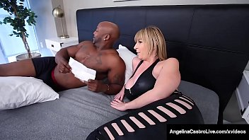 curvy hot babes angelina castro pussy gif drop and sara jay bang black cock