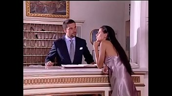 xtime club familystroke italian porn - vintage selection vol. 36