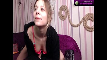 free live sex chat with mia khalifa nude pics bunnygirllea on webcam