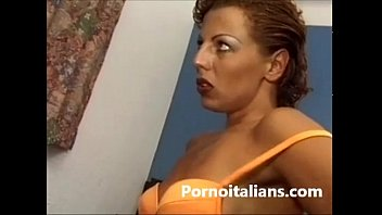 italian xnxxxxxx milf blowjob trentalance -franco trentalance pompino dalla milf italiana
