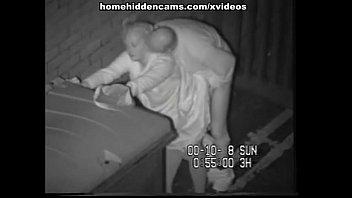 sleepwalking porn homehiddencams1144