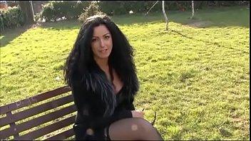 italian xnxxvideos com best milf vol. 19