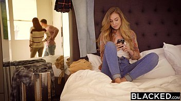 blacked first xx hotvideos interracial for beautiful lyra louvel