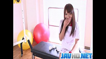www familystrokes workout girl suzu minamoto works her pussy with toys