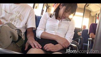 saya tachibana beegcom jav uncensored