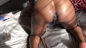 4th of july slut wants a big xvideosapp black dick in her asshole and pussy so she can squirt big