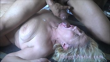squirt wife amber connors 56y wide garlsex hips gilf