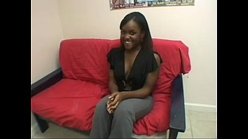 ebony chick xxx play video com keeps squirting over and over