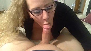 boobs play curvy milf and her boyfriend s big cock