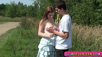 busty pale fuck movies teenager fucked outdoors