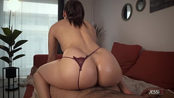 i will oil and massage your cock with my pussy then ride it hard but film prono do not cum inside my pussy