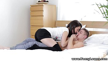 teeny lovers - an outburst johnny sins doctor izi ashley passion teen-porn