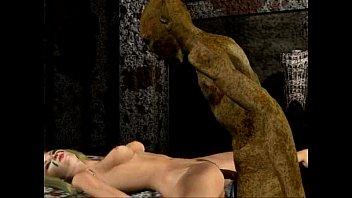 3d virgin nude sex animation moria catacombs