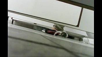under stall toilet bhojpuri bulu film voyeur 2