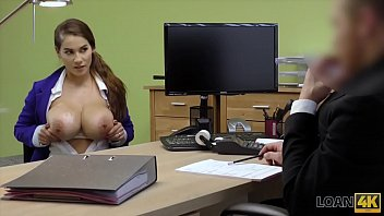 loan4k. new boobs will not solve xxxwwwcom your money problems. or will they
