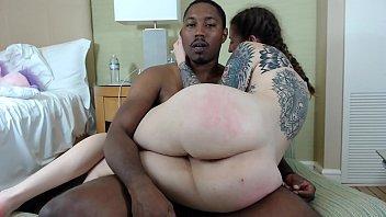 the kissing naked girl pandas hotel fuck series pt i