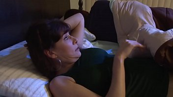 hot mature real amateur milf wife www indian sex vedio com s naughty and sexy big black cock dreams