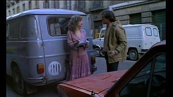 bragas calientes www deeg - full movie 1983