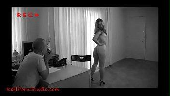 realpornstudio.com casting zulay henao nude skinny teen slut fucked and swallow cum