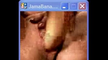 www xxx vidio come jammabanana masturbating for the 3rd time today