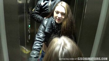 amateur couple sextape 18 girl doing sex with girl yo teen