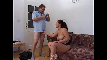old dirty men looking for youporun fresh young meat vol. 38