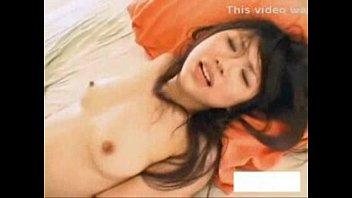 xxxpornsex japanese 3