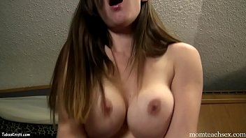 jealous ex-girlfriend xxx com i steals your cum riding your cock - virtual sex pov kristi