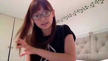 harriet sugarcookie www fug com s latest vlog threesome with mitsuko doll