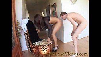 beautiful bitch with big ass and natasha malkova nude creampie pussy