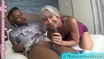 granny hot sexy vidio takes dicks like shes 18 again leilani lei and handsomedevan