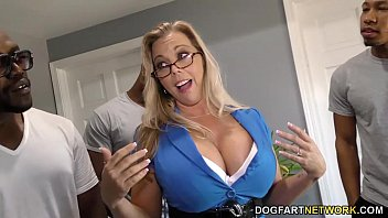 amber lynn bach gets gangbanged www pornhup and creampied by bbcs