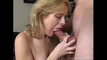 mother and son sex sexy mature amateur enjoys a long hard fuck