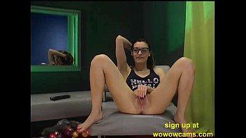 arizona dream naked masturbation show. xxxxxx sign up at wowowcams.com 3
