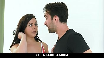 shewillcheat - unhappy wife cheats on husband tamanna bhatia xxx with old flame