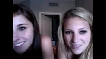 two hot horny teens show off sex photos on omegle stop jerking off try it d ailyfuc k.org