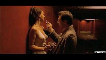 7 heads of destruction - sexual sara ali khan boobs scene monica belluci irreversible