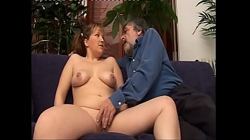 old dirty men looking for fresh young blue film of indian girl meat vol. 33