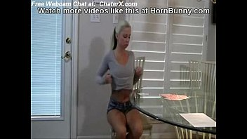 dad and daughter play strip www wold sex com poker - hornbunny.com free part1