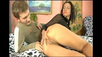 www pornhup mature anal fuck