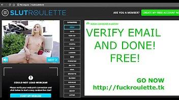 slut teen webcam dildo nudist mom - fuckroulette.tk